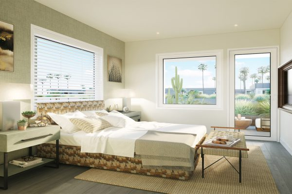 Interior-Rendering-Bedroom-Turkey.jpg