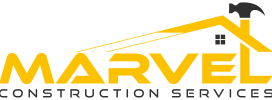 Marvel Construction Services